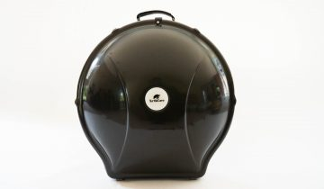 TurtleCare Handpancare – March 2020