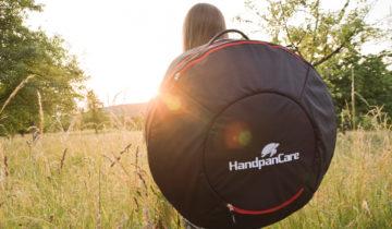 Handpan Deuter Backpacks – 30% off – Juni 2021